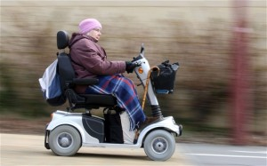 mobility-scooter_2191280b