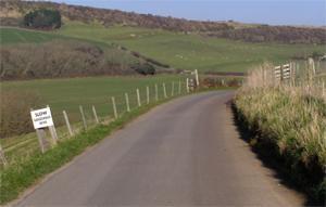 ruralroadblindbend