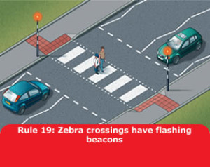 hc_rule_19_zebra_crossings_have_flashing_beacons