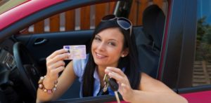 Will Europeans need new driving licenses