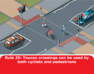 hc_rule_25_toucan_crossings_can_be_used_by_both_cyclists_and_pedestrians