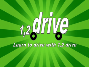 Safe Driving for Life