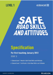 Safe-Road-Skills-and-Attributes-PDF.pn