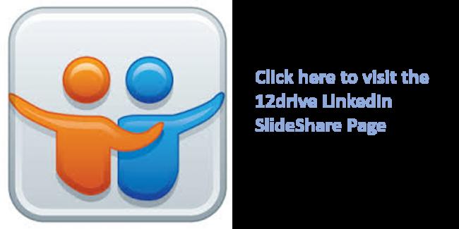 slider SlideShare