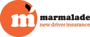 Help to pass your driving test with Marmalade