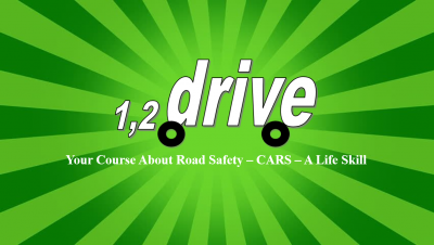 Help passing your driving test Using online training notes